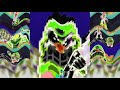 Youtube Thumbnail Preview 2 Super Mario Z Effects RE RE RE RE FIXED