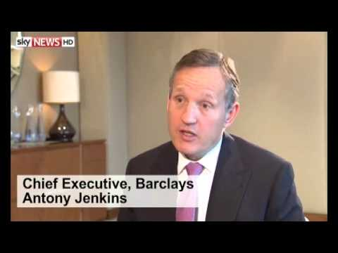 Barclays to slash thousands of investment banking jobs