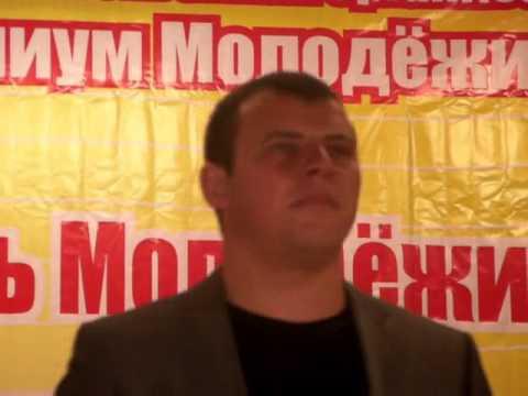 Александр Ясыбаш - Приходите в мой дом