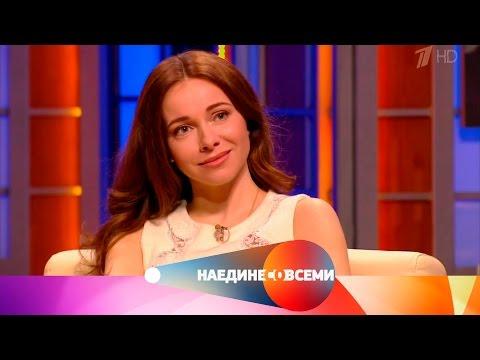 Екатерина болдышева личная жизнь семья дети