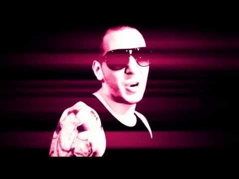 Majka feat. Curtis - Bomba vagy Baby (Belehalok)