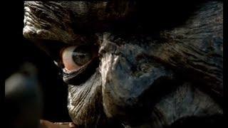El Regreso Del Demonio - 2 Clips Exclusivos Terror 2017 [HD]