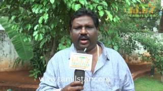 Youreka At Sivappu Enakku Pudikkum Team Interview