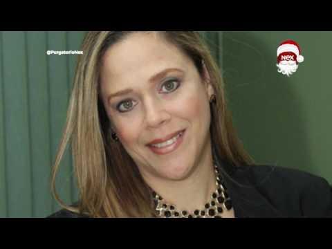 #PurgatorioNex:  Divas por siempre:  Lissette Condasin