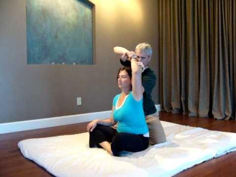 thai massage eskilstuna thai massage guide