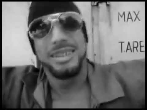 el rap es guerra-los aldeanos + letra