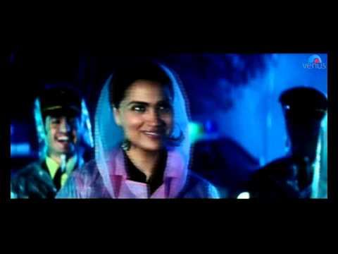Sexy Amisha Patel tracking Mithun Chakrabortys location_Elaan...