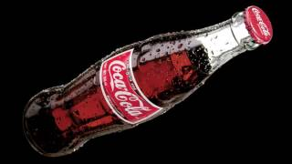 The 4 Minute History Of Coca Cola