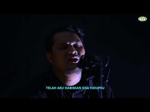 download lagu ERAkustik Virgoun - Surat Cinta Untuk Starla gratis