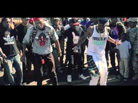 They Call Me N8 - Nae Nae (hold Up, Show Nuff) video
