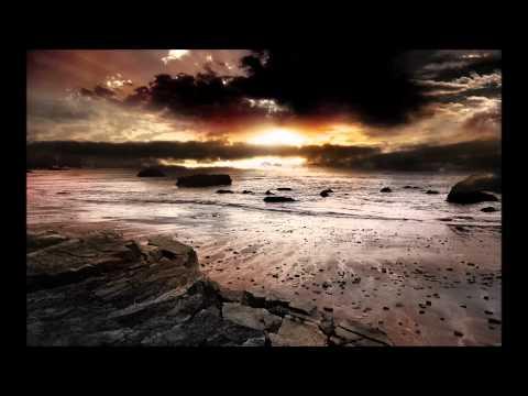 Alexpada - When Friends Return (Vlind Remix)