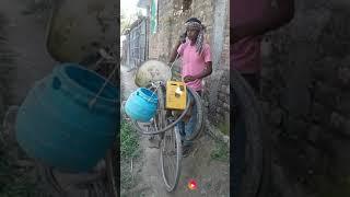 Best vigo video very funny status Hindi fun4clip