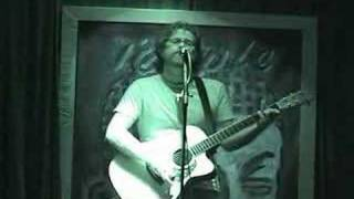 Jonathan Coulton in LA -13- Re:Your Brains