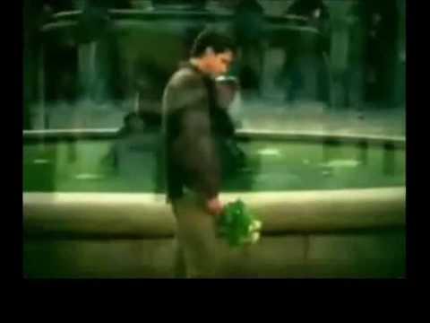 Ganesh Hegde -  Ja rahe Ho Ager Video By ZaneE
