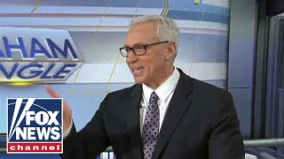 Dr. Drew on college admissions scandal: All roads lead to narcissism