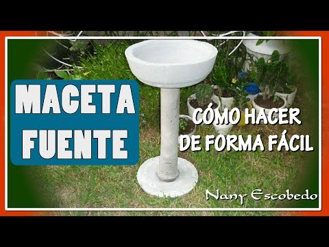 Ver pelicula el jardin de cemento online gratis cinematri for El jardin online