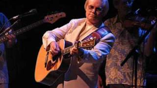 Watch George Jones You Done Me Wrong video