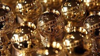 Золотой Глобус 2017: Победители! (Golden Globe Awards 2017: Winners)