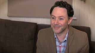 Reece Shearsmith Joins Series 9 - Doctor Who - BBC
