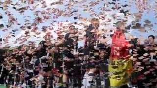 EL LAYALI top khaliji  2014 أروع أغنية خليجية أحلى الموسيقى