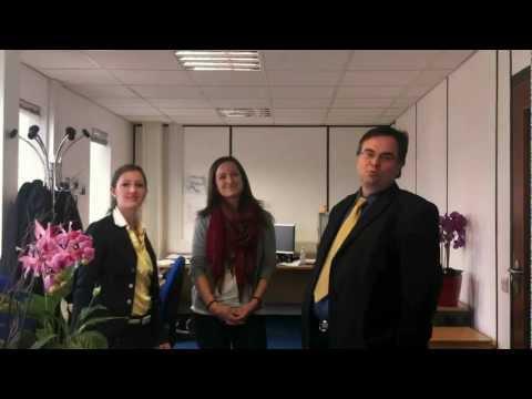 Technology Enabled Tourism Experience Economy - eTourism Lab at Bournemouth University