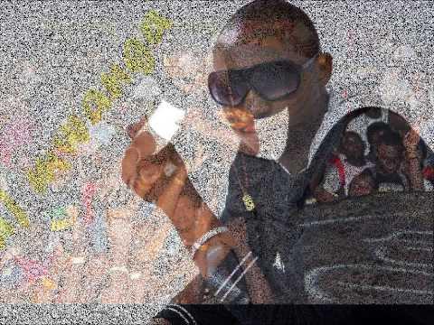 Chidi benz ft Sharo milionea   WEMSHAMBAA thumbnail