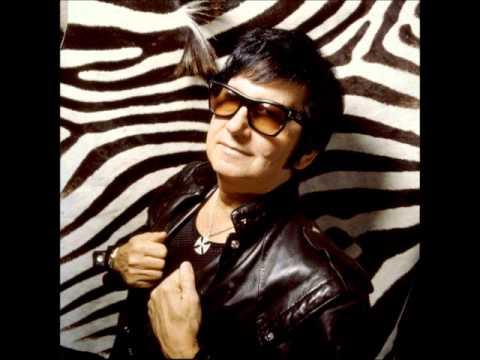 Roy Orbison - Domino