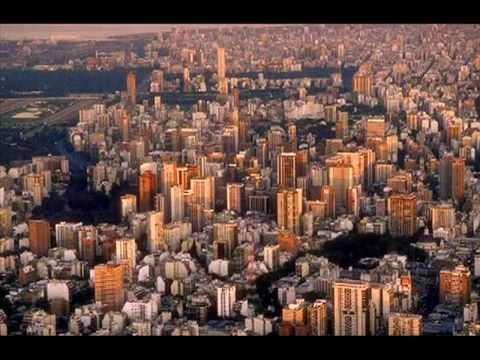 Volunteer Abroad Argentina Buenos Aires Health Care Medical Nurse Dentist Programs