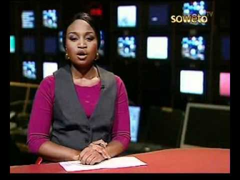 Soweto TV - Orange farm Rape of farm boy thumbnail