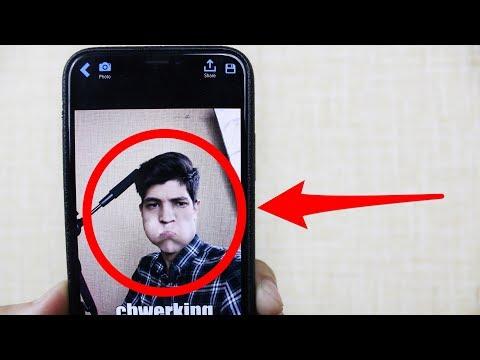 ТЫ ДОЛЖЕН ЭТО СКАЧАТЬ СЕБЕ НА iPhone!