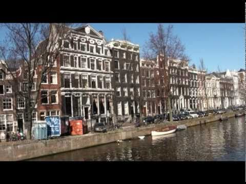 Herengracht 72-3, Amsterdam - from renthouse.nl