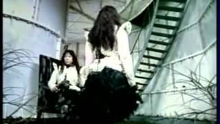 download lagu Melly Goeslaw   Risau Original Full Length gratis