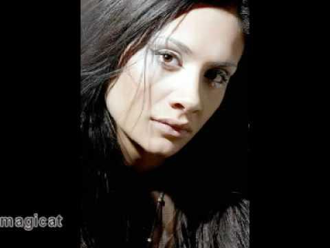 Мариана Попова - Вървя ( Сърце )