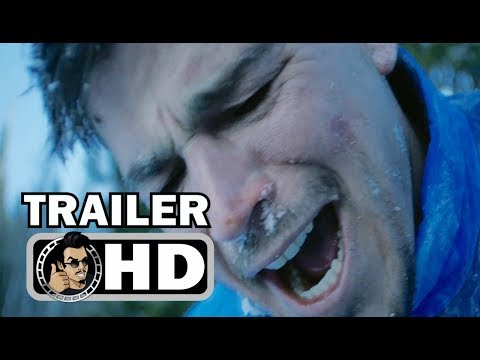 Miracles movie trailer