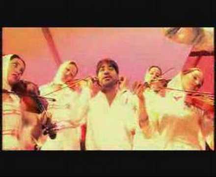 Ranjit Mani Directed Ravinder Ranguwal By RS DHALIWAL SWEDEN