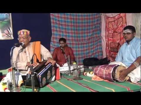 Anantha Raman = Pithukuli Murugadass Disciple = 14  Swagatham...