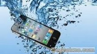 download lagu Smartphon : Sony Xperia Z2 Can On In Water gratis