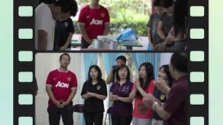 Download Lagu Kilas Balik Perjalanan GKMI ARK Gratis STAFABAND