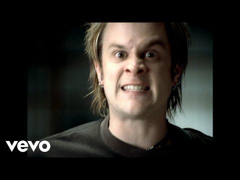 Lagu Bowling For Soup - Punk Rock 101