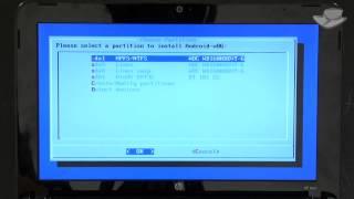 Como instalar o Android em um netbook [Dicas] - Baixaki