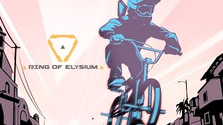 Ring of Elysium - Europa Island Map Official Trailer