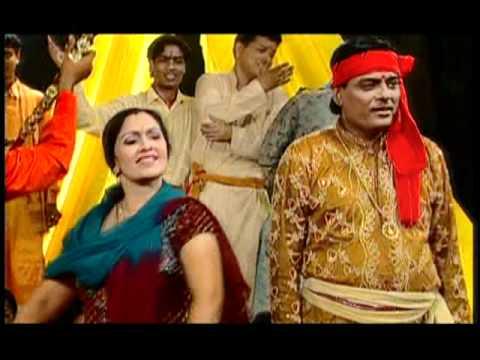 Sun Ganpat Ki Mehtaari Full Song Kanwar Saj Gayee Bhole Ki
