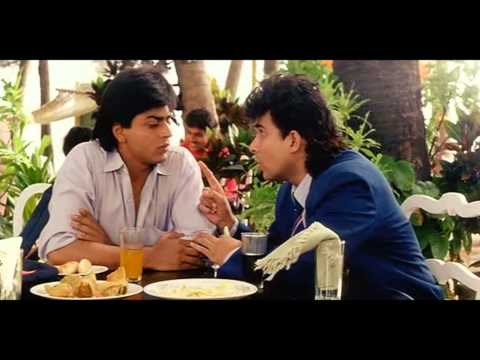 Ae Kaash Ke Hum Hosh Mein Ab Karaoke (Kumar Sanu)
