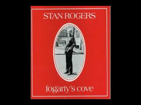 Stan Rogers - Wreck Of The Athens Queen