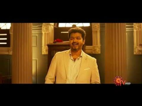 Sarkar full movie tamil download