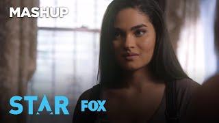 Oh Snap: You Still Got Time | Season 2 | STAR