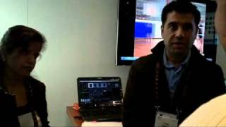 CES 2011_ INTEL Q&A Part 2