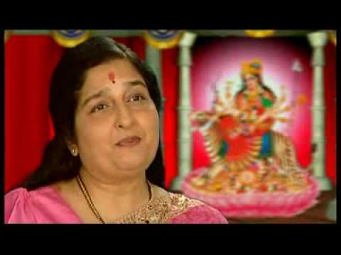 Shri Laxmi Mata Ji Ki video