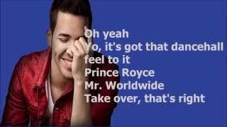 download lagu Back It Up - Prince Royce Feat. Jennifer Lopez gratis