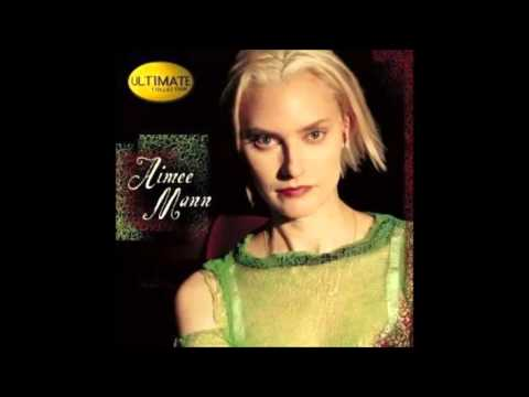 Aimee Mann - Driving With One Hand On The Wheel